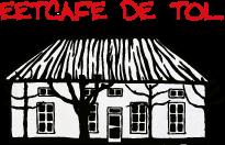 Cafe de Tol